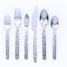 flatware rental flatware rentals encore events rentals wine country