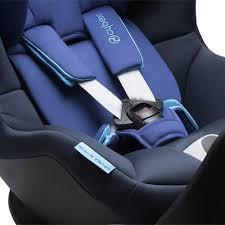 si e auto cybex cybex reboarder sirona m2 i size incl base children car seat incl