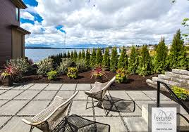 just listed two new steven d smith in kirkland