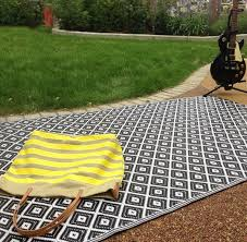 Cheap Outdoor Rug Recycled Plastic Outdoor Rugs Home Design Ideas And Pictures