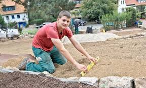 g rtner garten und landschaftsbau garten und landschaftsbaugärtner nachrichten hildesheimer