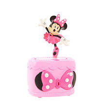 Minnie Mouse Bowtique Vanity Table Disney By Just Play Minnie S Bowdazzling Vanity