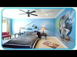 elegant interior design interior paint colors youtube