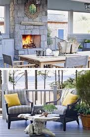 Outdoors Home Decor 61 Best Outdoor Seashore Decor Images On Pinterest Seashore