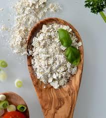 comment cuisiner le sarrasin comment faire des flocons de sarrasin le sarrasin végétalien