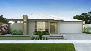 3 bedroom house designs 4 bedroom home designs with activity room celebration homes
