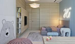Minimal Bedroom Ideas Modern Minimalist Bedroom Designs With A Fashionable Decor That