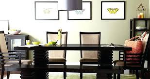 Shop Dining Room Sets Value City Kitchen Chairs Shop Dining Room Sets Value City
