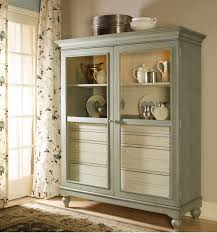 decorating dining and kitchen buffets by paula deen furniture
