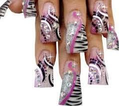 12 best detroit nails images on pinterest detroit html and corsets