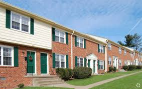 2 bedroom apartments richmond va 2 bedroom apartments richmond va b12 all about best home design