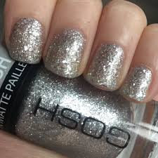my favourite spring nail polishes helerina blogs