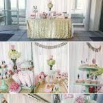high tea kitchen tea ideas kitchen tea table decorations 471 best bridal shower ideas