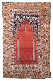 Red And Blue Persian Rug by 247 Best Prayer Rugs Images On Pinterest Prayer Turkey And Iran
