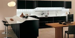cuisine design luxe design cuisine urbantrott com