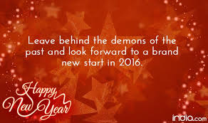 happy new year 2017 best new year wishes sms status
