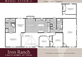 floor plan editor floor plan master pictures bathroom plans planning editor bath
