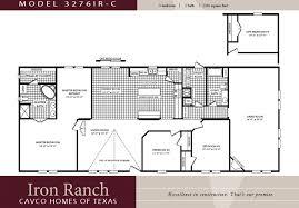 house plans editor floor plan master pictures bathroom plans planning editor bath
