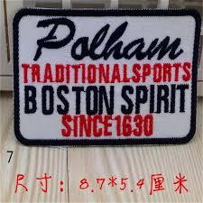 Logo Table Cloth by Popular Fashion Logo Tablecloth Buy Cheap Fashion Logo Tablecloth