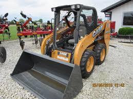 hauk designs peterbilt case sr175 skid steer loader caseih equipment pinterest skid