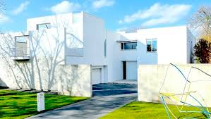 Contemporary Houses For Sale Luxury Modern Houses For Sale House Interior