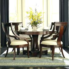 dining room sets for 6 dining room table sets for 6 jcemeraldsco dining room tables