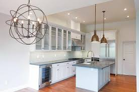 kitchen cabinets open floor plan 12 open kitchen ideas