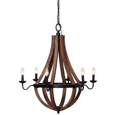 vineyard oil rubbed bronze 6 light chandelier restoration hardware wine barrel chandelier oil rubbed bronze