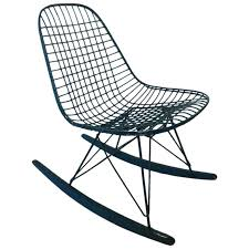Charles Eames Rocking Chair Design Ideas Rocking Chair Charles Eames Eames Dining Chair Polkadot Classic