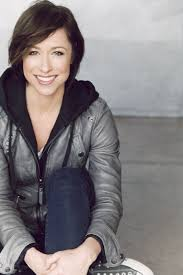 trading spaces host tv shows ripe for revival with trading spaces