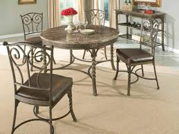 decoration for dining room table dinning home decor ideas for dining rooms image of dining table