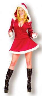 santa costumes santa costume christmas girl costume sant dress