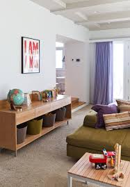 living room storage ideas for toys storage decorations