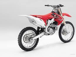 2010 honda crf450r moto zombdrive com