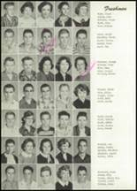 theodore high school yearbook explore 1958 theodore high school yearbook theodore al classmates