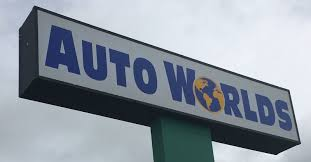 nissan altima for sale topeka ks auto worlds olathe ks read consumer reviews browse used and
