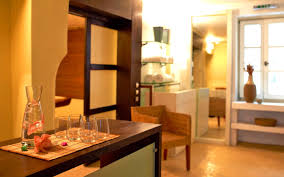 semeli best hotel mykonos best luxury hotel in mykonos