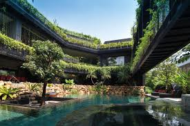 photos this cornwall gardens home in singapore is the of
