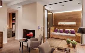 design hotel munich alpen hotel munich review germany travel