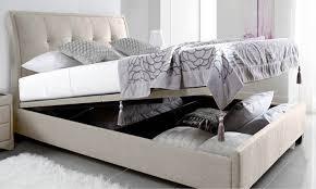 King Ottoman King Ottoman Bed Bonners Furniture