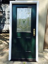 fibre glass door 500 999 u2013 north jersey door