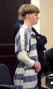 dylann roof 9 life sentences for killer dylann roof already on death row