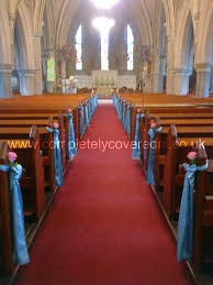 download wedding decorations for church chairs wedding corners