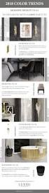 dicorate 2018 color trends how to decorate grey interiors eva lee young
