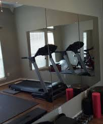 Lightweight Mirror For Wall Garage Gym Mirrors Where To Buy Affordable Large Gym Mirrors