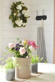 Simple Ideas To Decorate Home 1058 Best Farm House Decor Images On Pinterest Farmhouse Chic