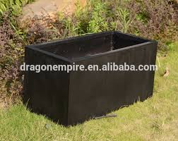 wholesale concrete planters wholesale concrete planters suppliers