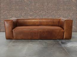 80 Leather Sofa Great Custom Leather Couches 80 For Your Living Room Sofa