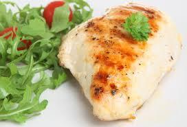 atkins diet foods u2013 atkins diet