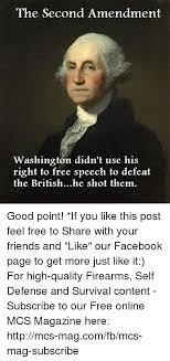 Free Memes Online - 25 best memes about free online free online memes